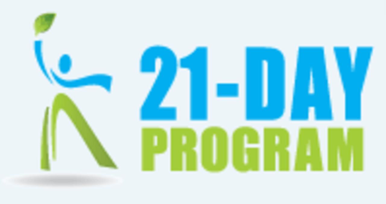 21_Day_Program_Logo_1280x675