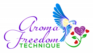 Aroma Freedom Technique (AFT)